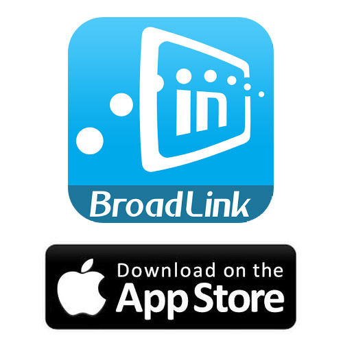 BROADLINK-Apple-Store