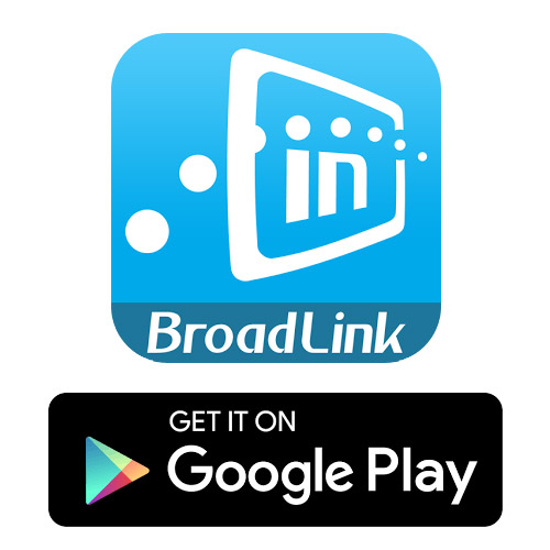 BROADLINK-Google-Play