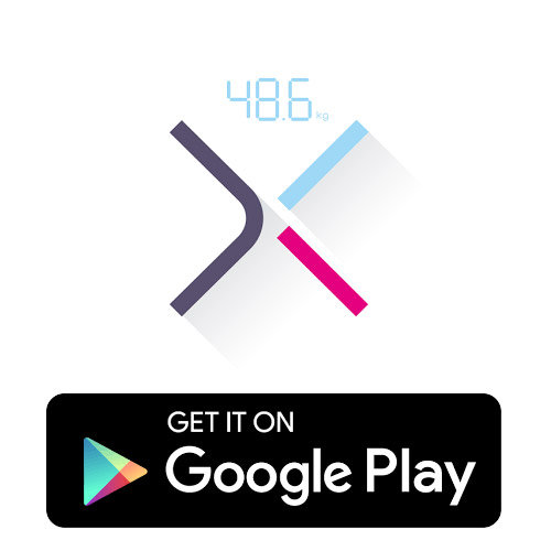 PICOOC-Google-Play
